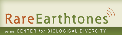 Rare Earthtones - Free Endangered Species Ringtones by the